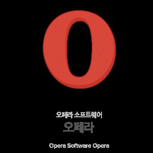 813-opera